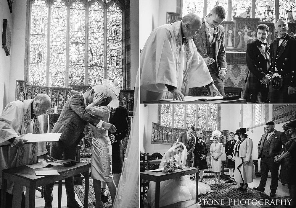 Wallworth Castle wedding photography 26.jpg