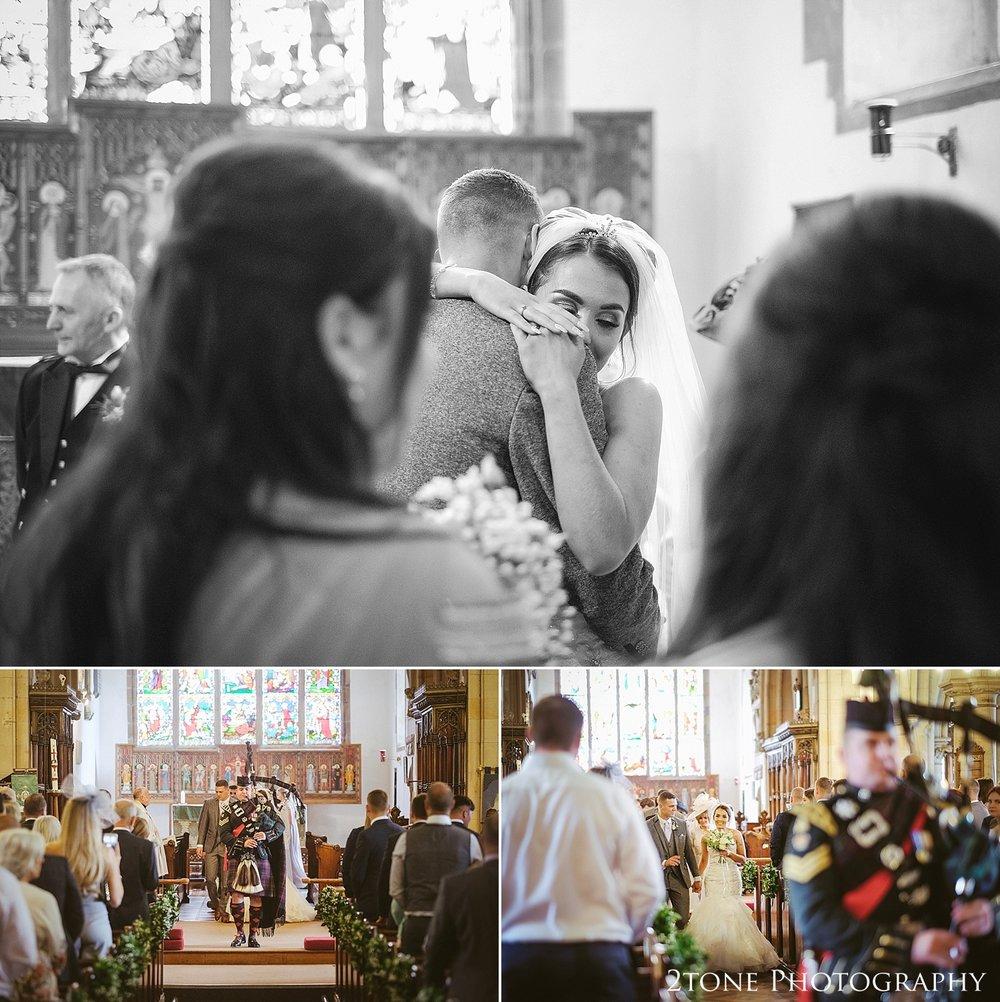 Wallworth Castle wedding photography 27.jpg