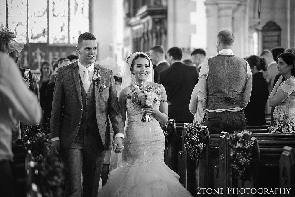 Wallworth Castle wedding photography 28.jpg