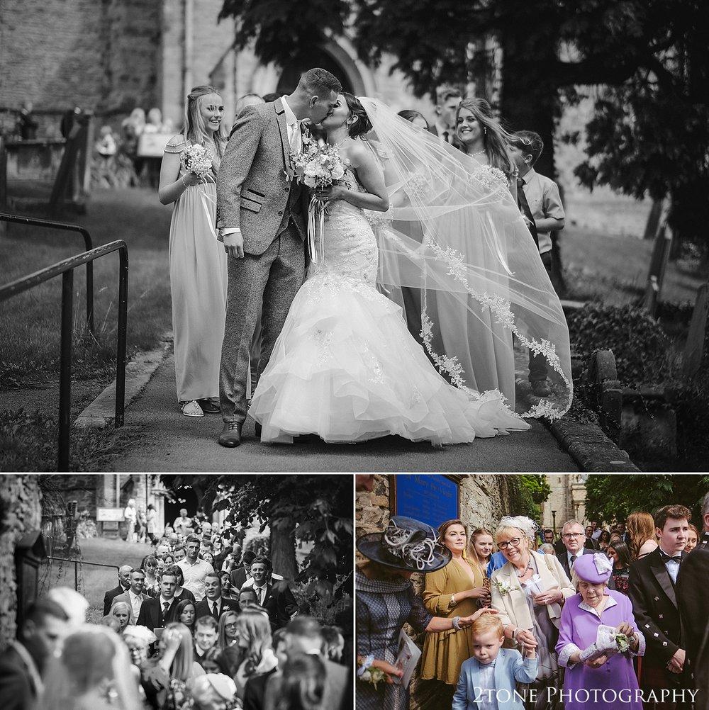 Wallworth Castle wedding photography 30.jpg