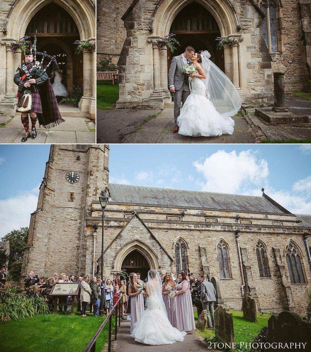 Wallworth Castle wedding photography 29.jpg