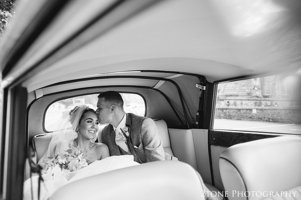 Wallworth Castle wedding photography 32.jpg