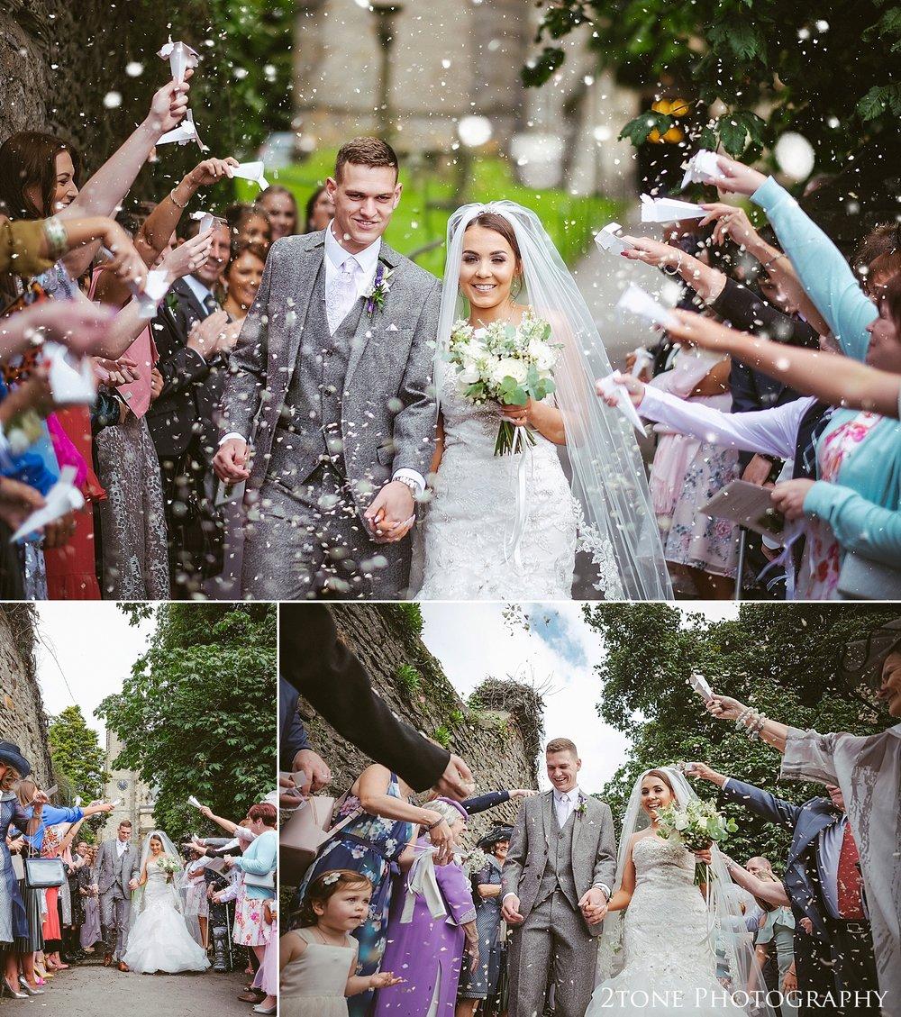 Wallworth Castle wedding photography 31.jpg