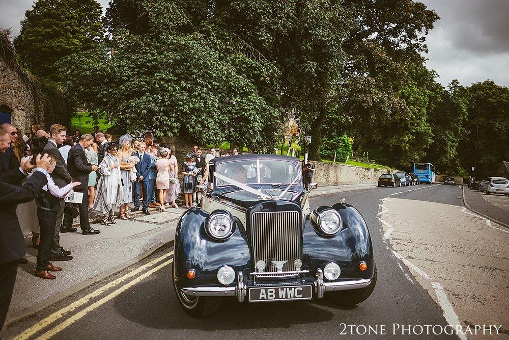 Wallworth Castle wedding photography 33.jpg