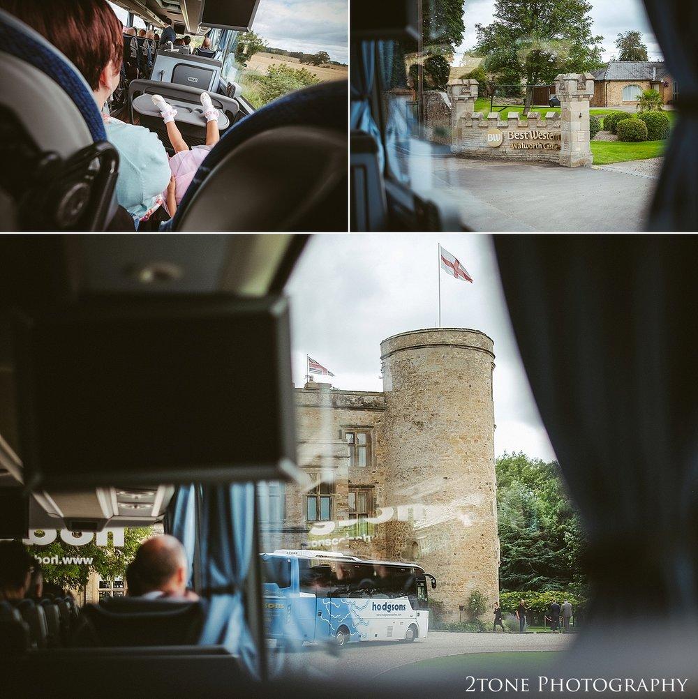 Wallworth Castle wedding photography 34.jpg