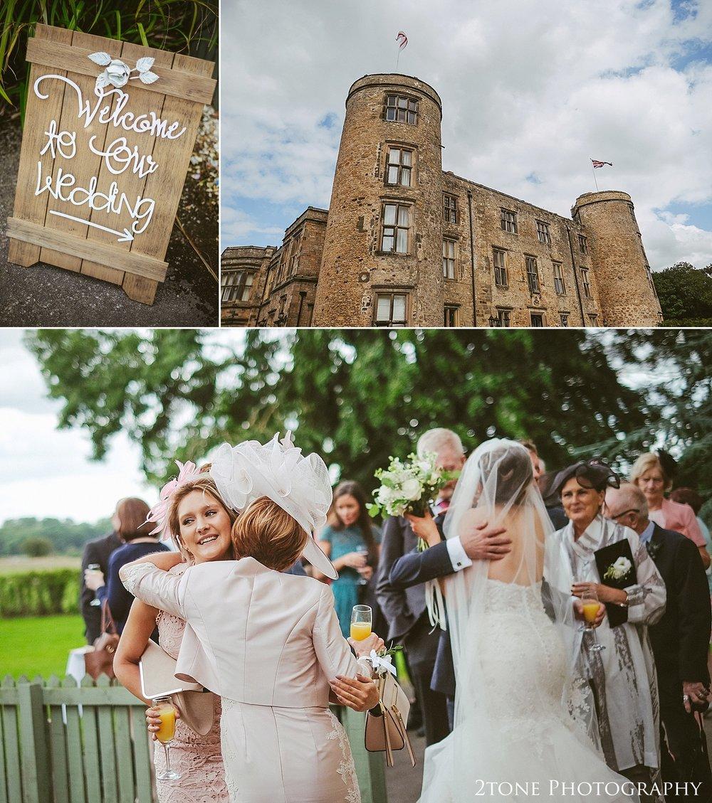 Wallworth Castle wedding photography 35.jpg