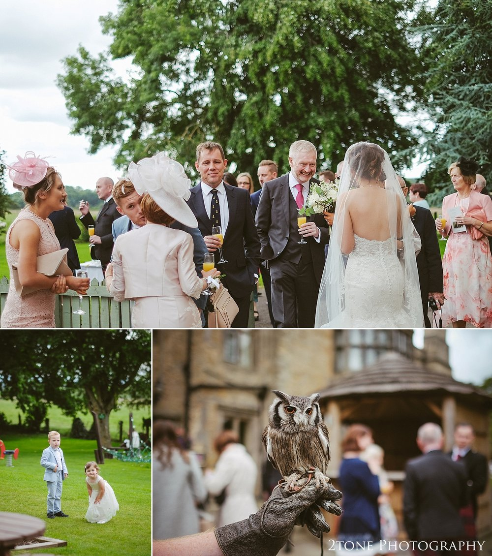 Wallworth Castle wedding photography 36.jpg