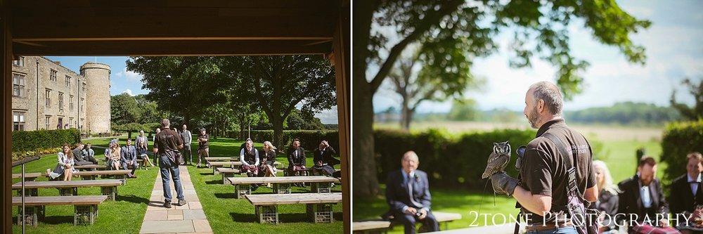 Wallworth Castle wedding photography 37.jpg