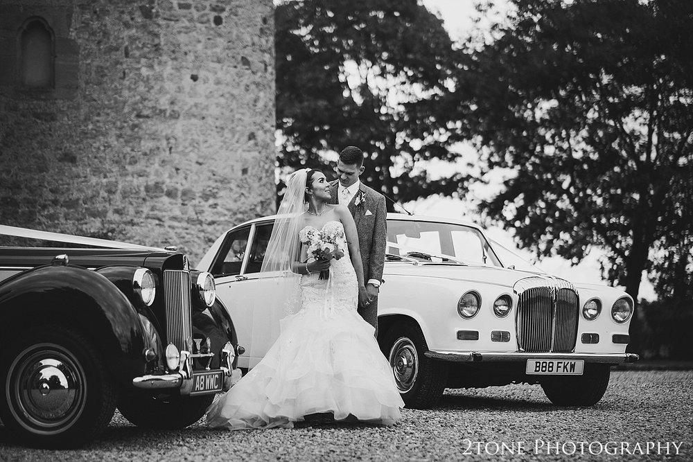 Wallworth Castle wedding photography 38.jpg