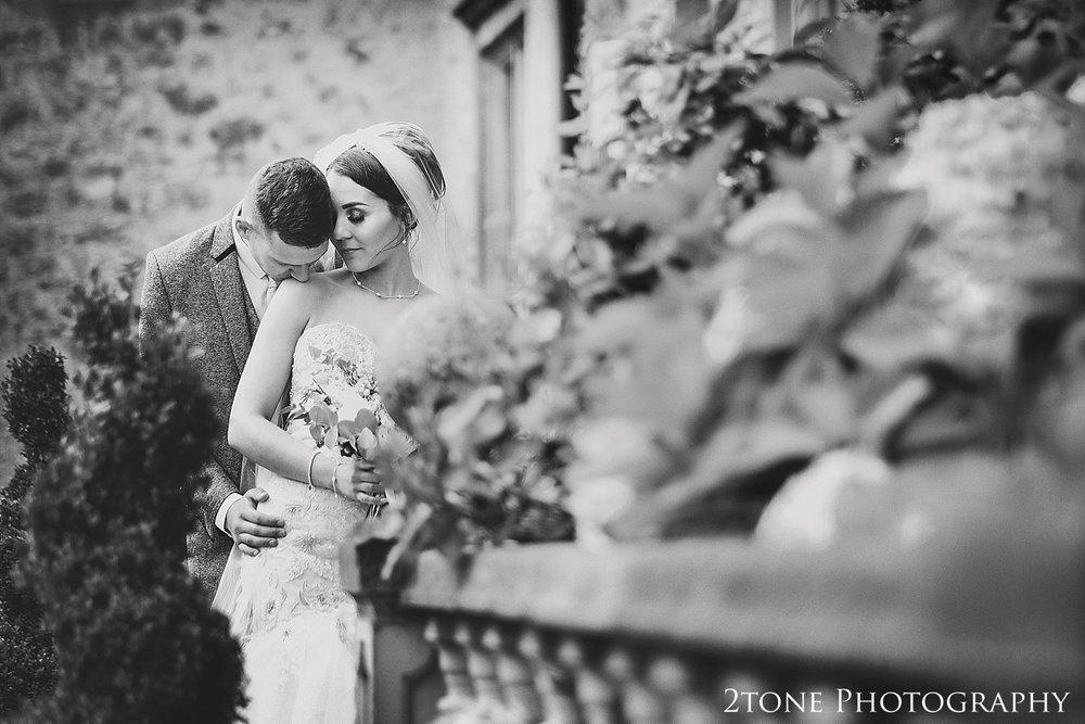 Wallworth Castle wedding photography 41.jpg