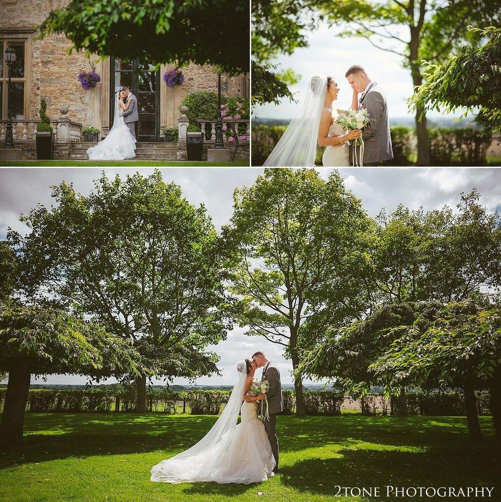 Wallworth Castle wedding photography 40.jpg