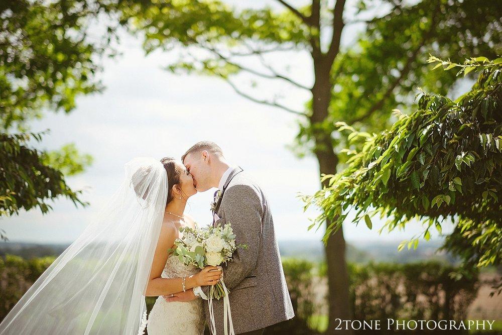 Wallworth Castle wedding photography 42.jpg
