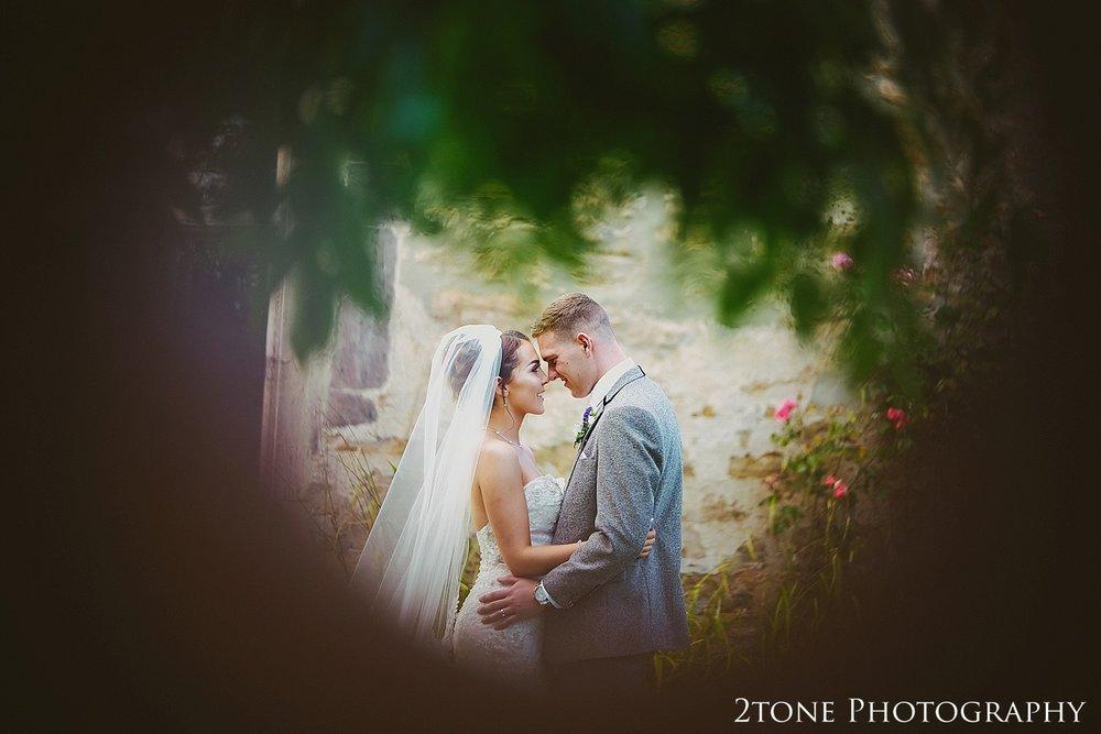 Wallworth Castle wedding photography 44.jpg
