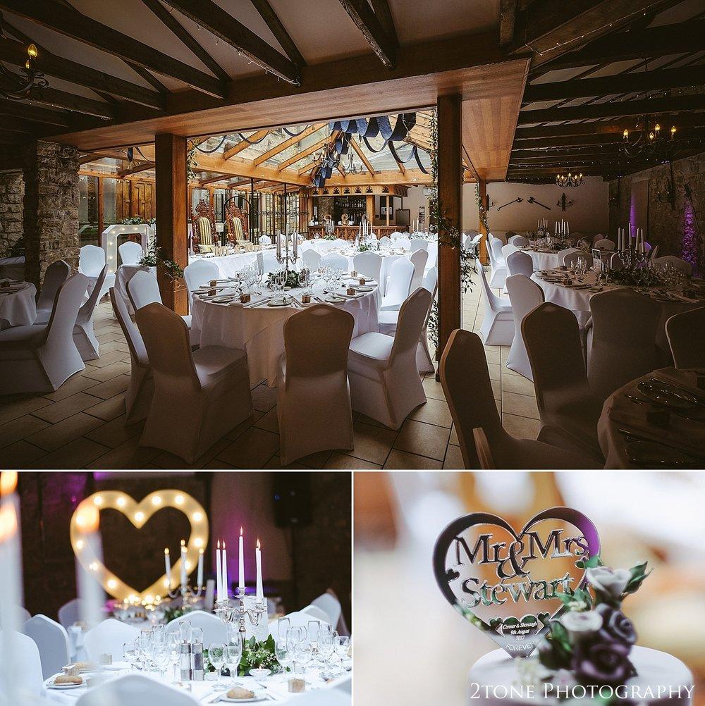 Wallworth Castle wedding photography 45.jpg