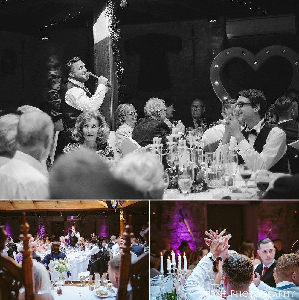 Wallworth Castle wedding photography 46.jpg