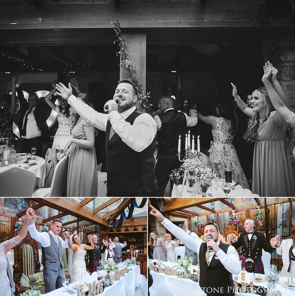 Wallworth Castle wedding photography 47.jpg