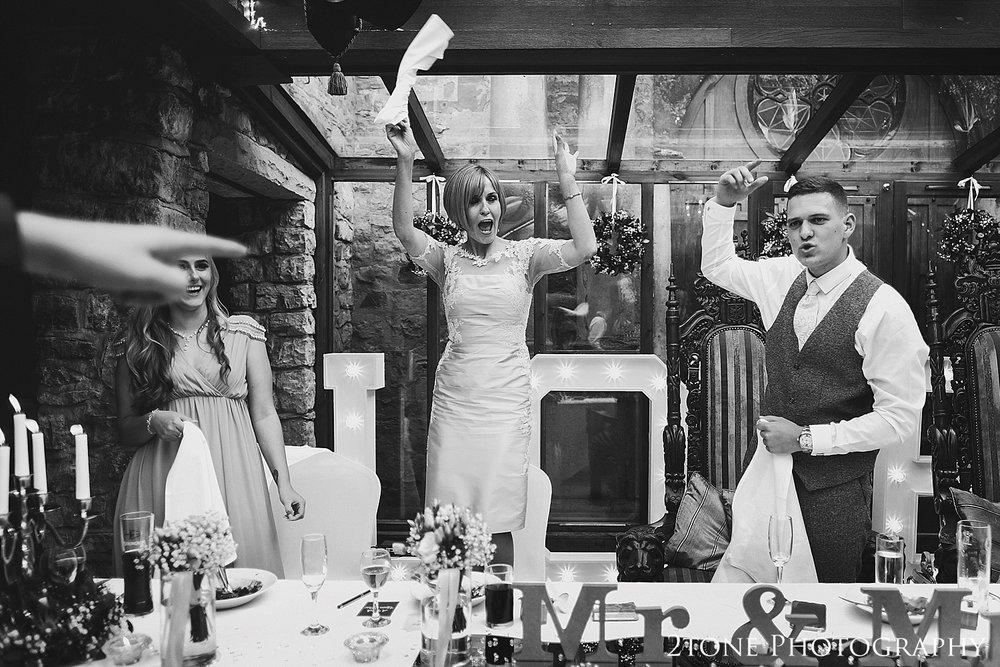 Wallworth Castle wedding photography 48.jpg