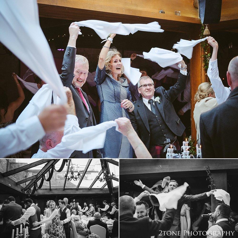 Wallworth Castle wedding photography 50.jpg