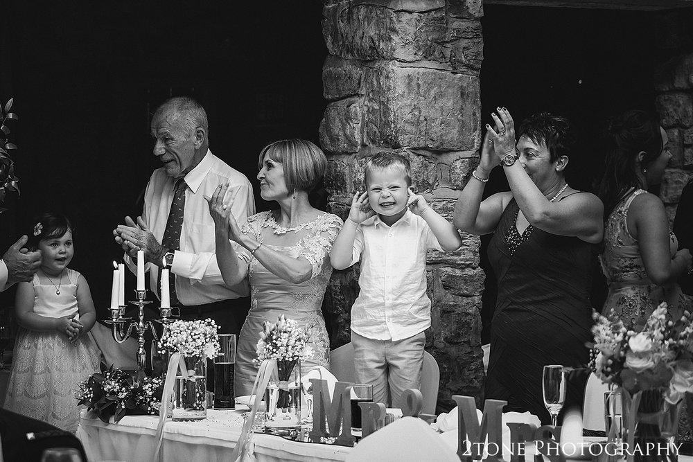 Wallworth Castle wedding photography 51.jpg