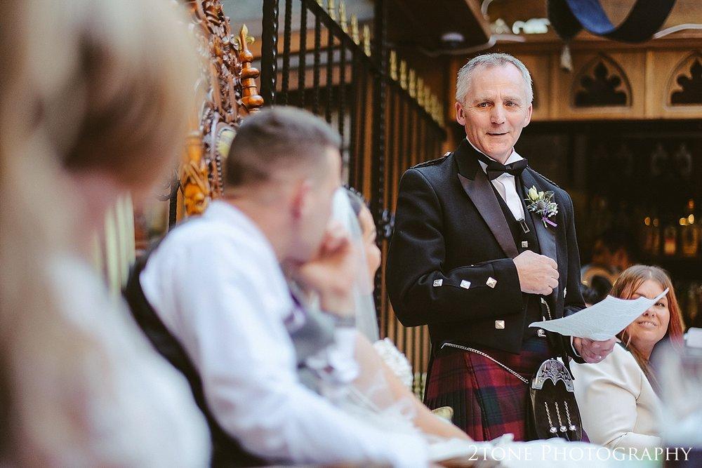 Wallworth Castle wedding photography 53.jpg