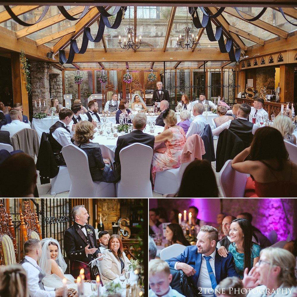 Wallworth Castle wedding photography 52.jpg