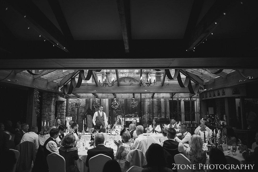 Wallworth Castle wedding photography 55.jpg
