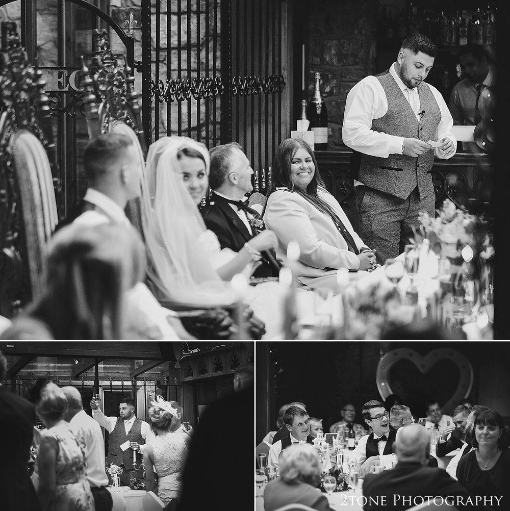 Wallworth Castle wedding photography 54.jpg