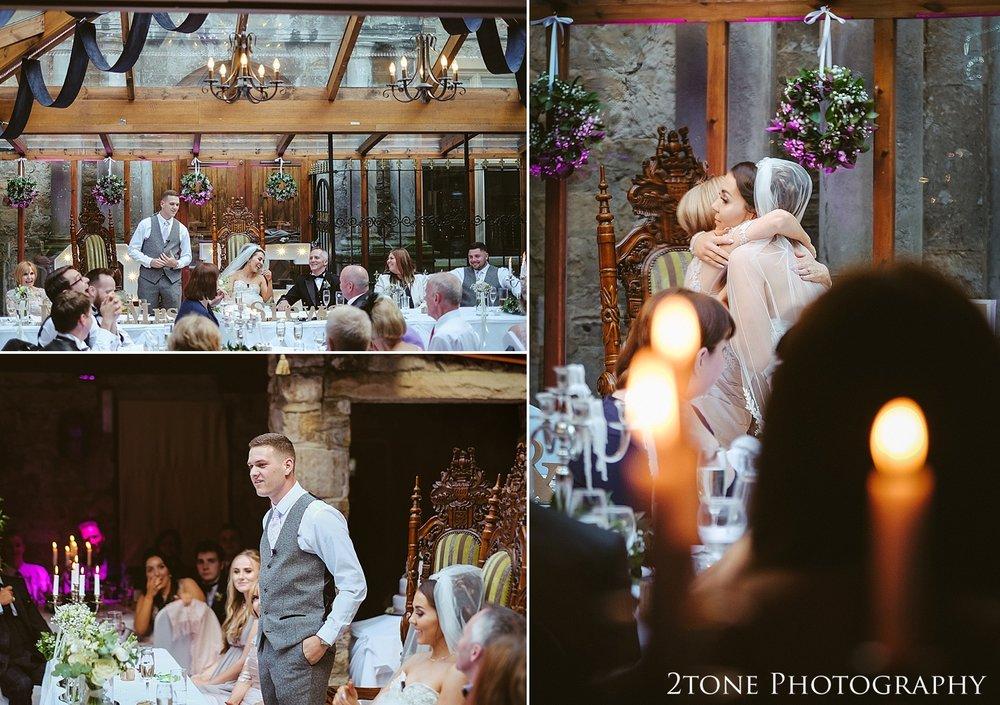 Wallworth Castle wedding photography 56.jpg