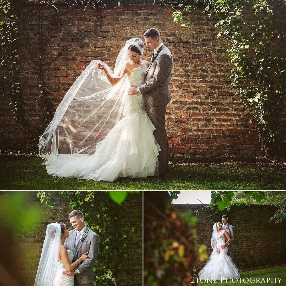 Wallworth Castle wedding photography 58.jpg