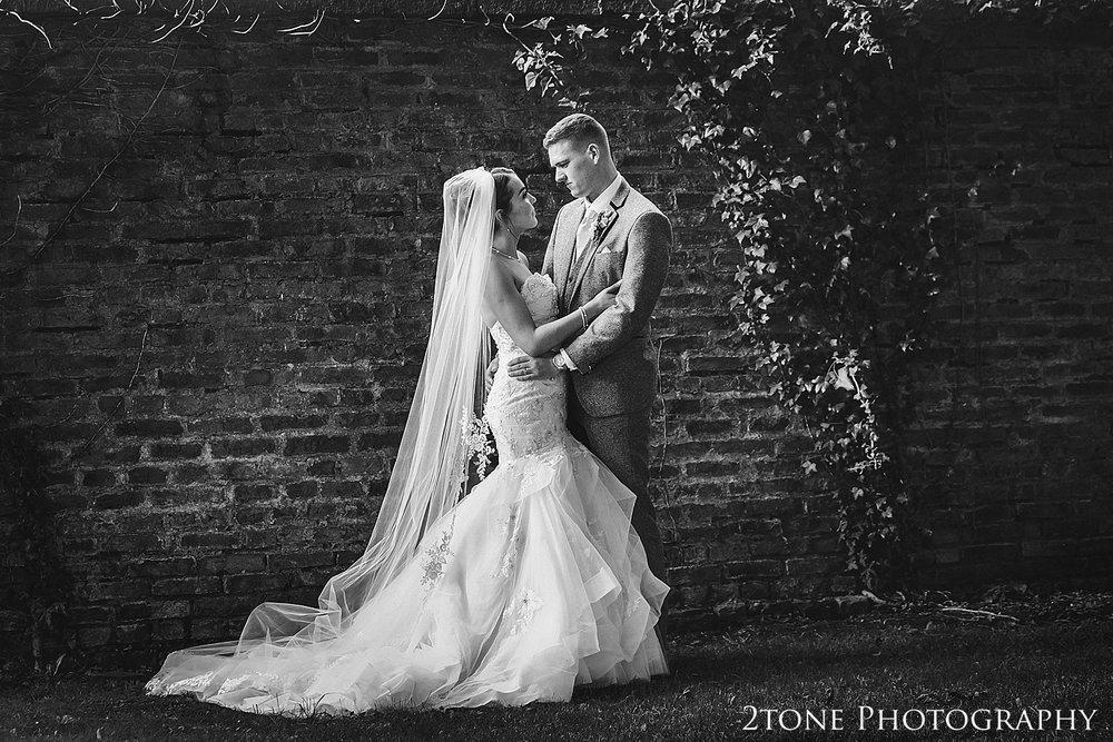 Wallworth Castle wedding photography 59.jpg