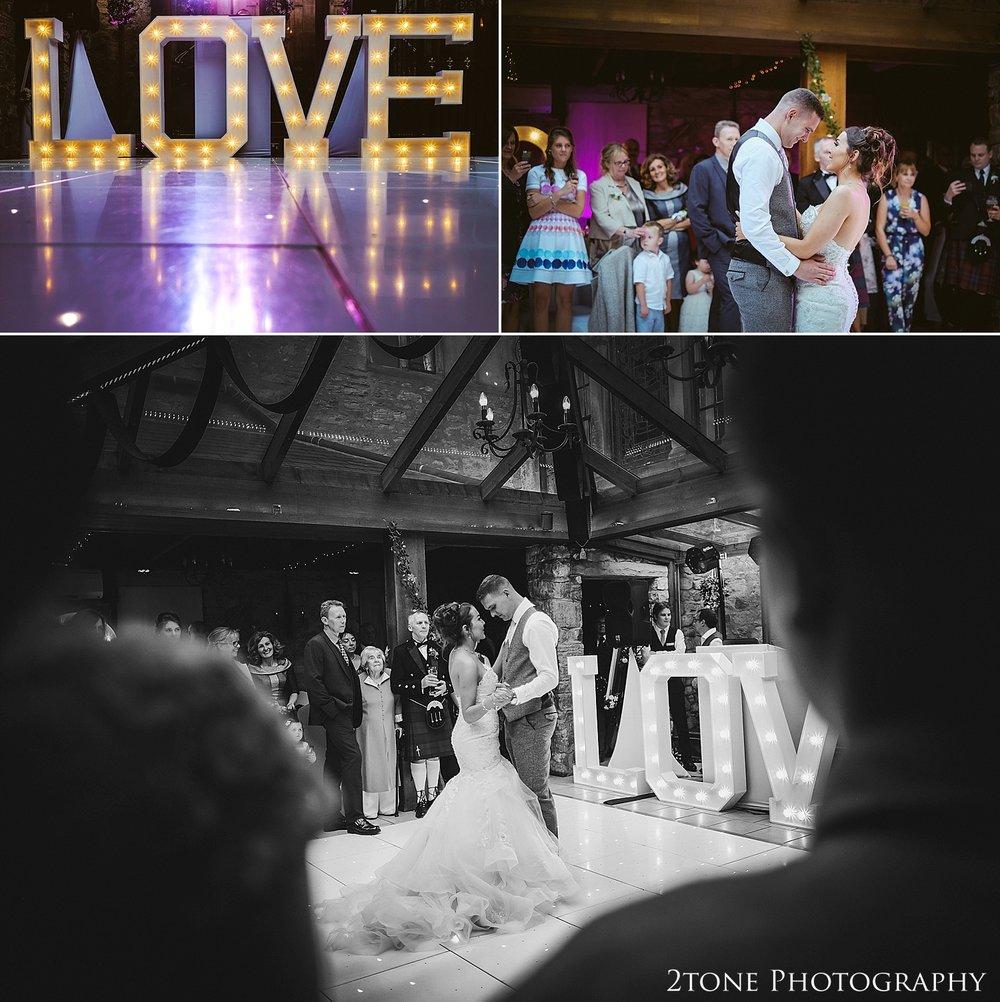 Wallworth Castle wedding photography 63.jpg