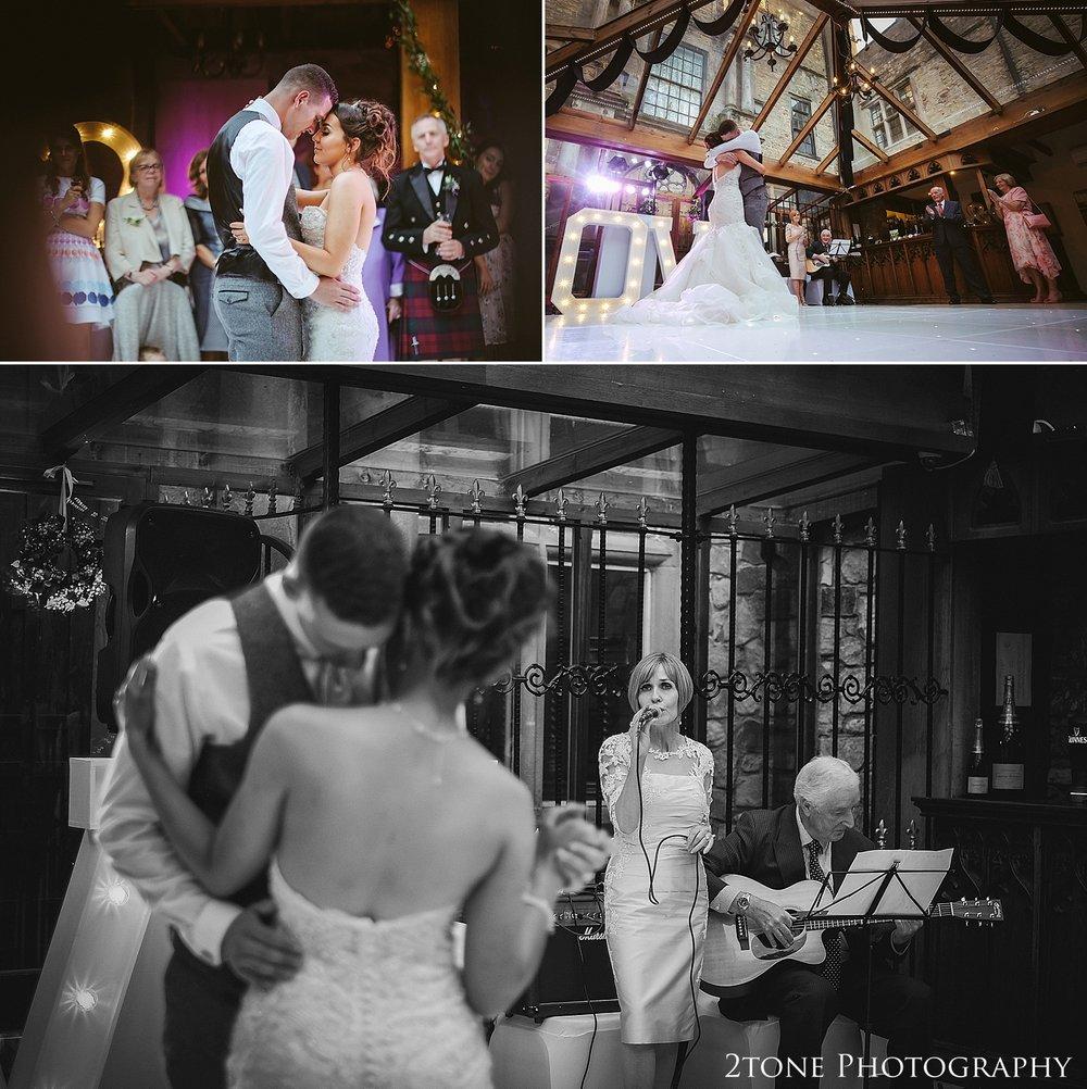 Wallworth Castle wedding photography 64.jpg