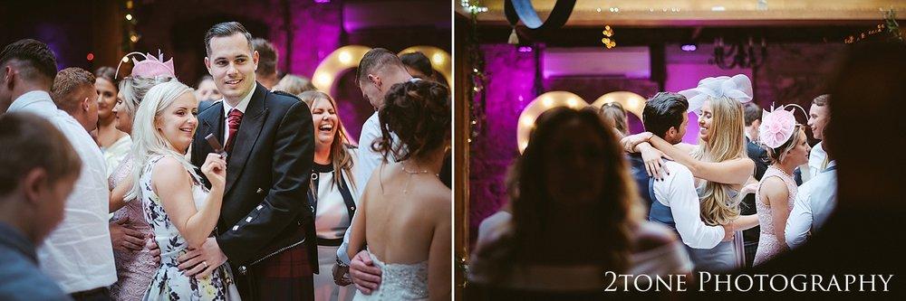 Wallworth Castle wedding photography 66.jpg