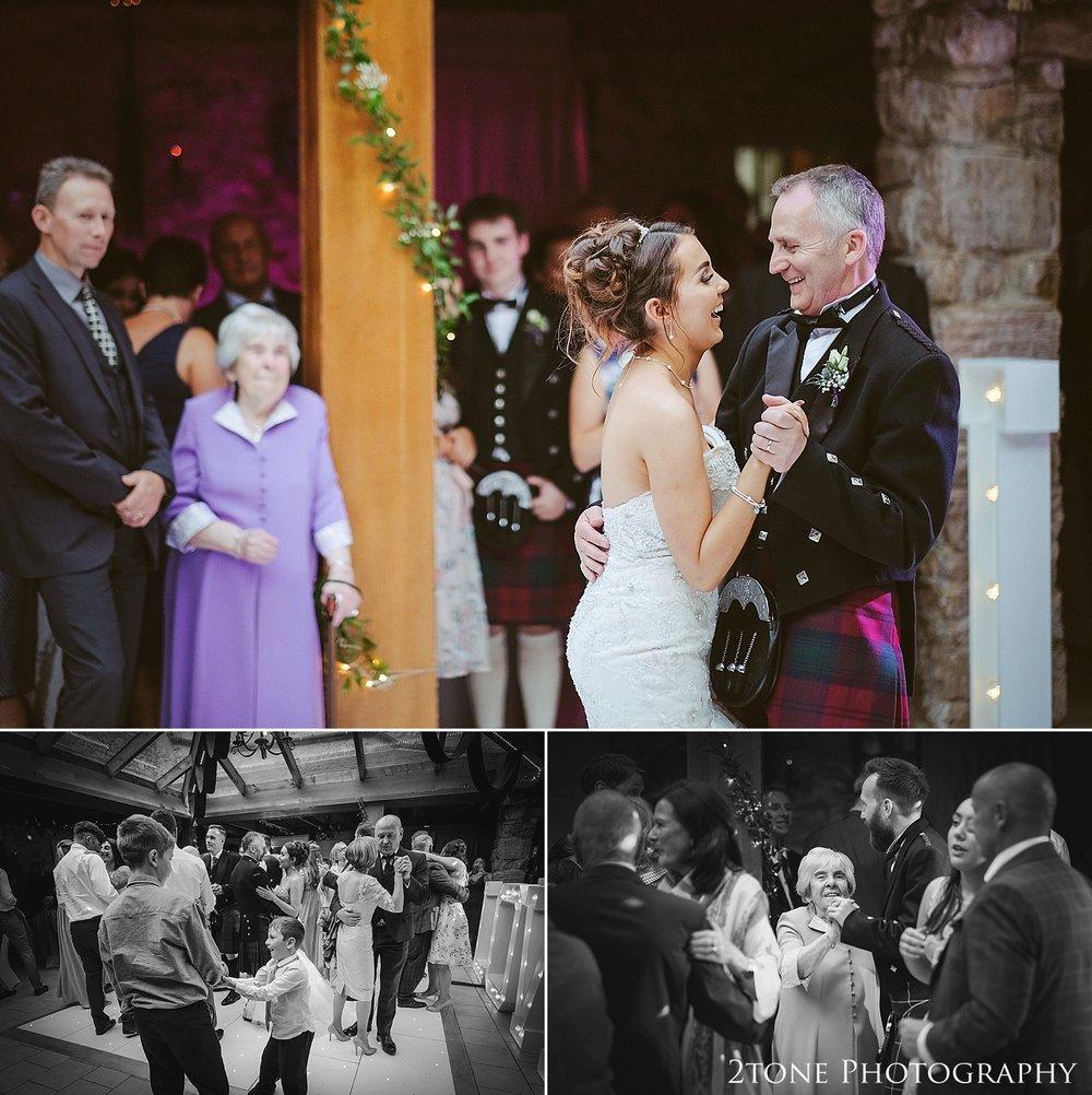 Wallworth Castle wedding photography 65.jpg
