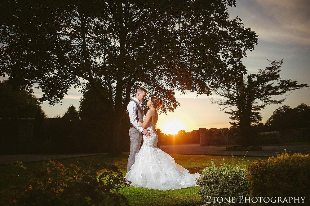 Wallworth Castle wedding photography 67.jpg