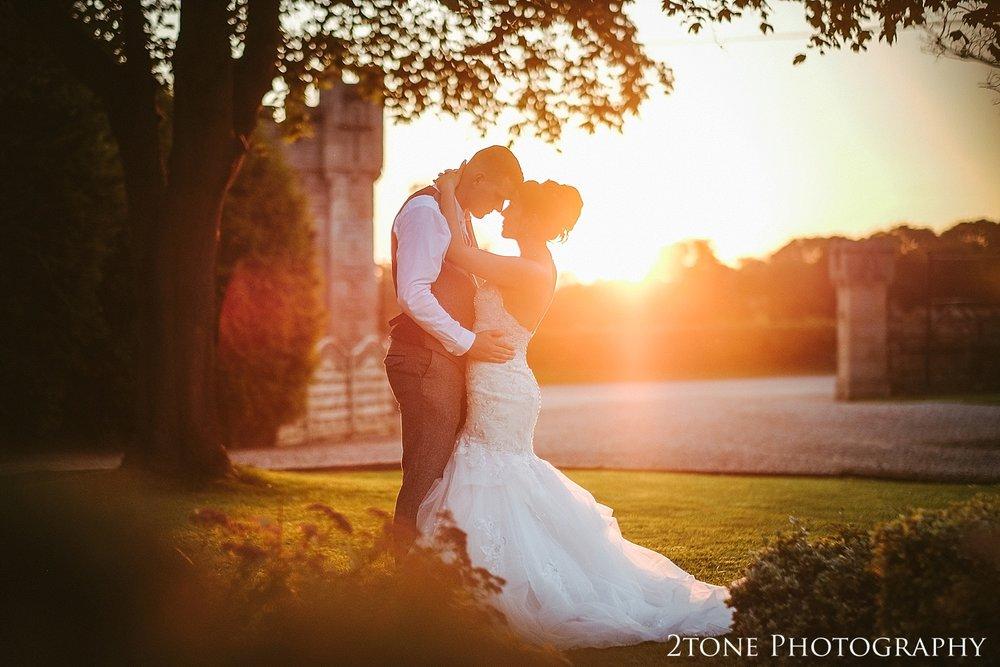 Wallworth Castle wedding photography 71.jpg