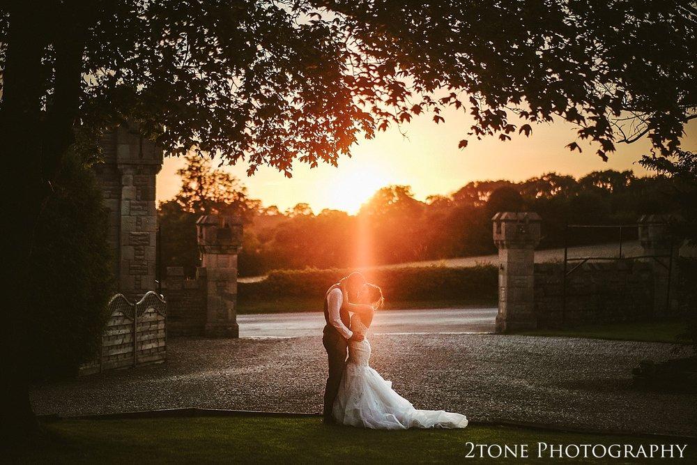 Wallworth Castle wedding photography 72.jpg