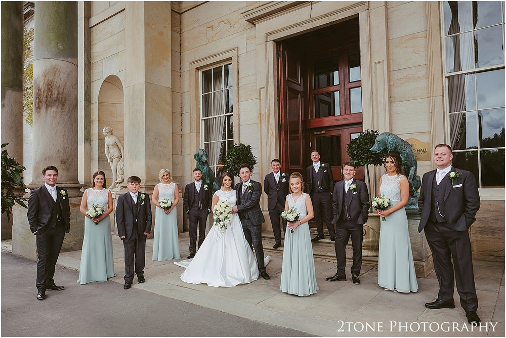 Wynyard Hall wedding 080.jpg