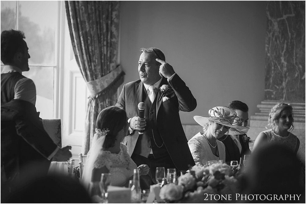 Wynyard Hall wedding 099.jpg