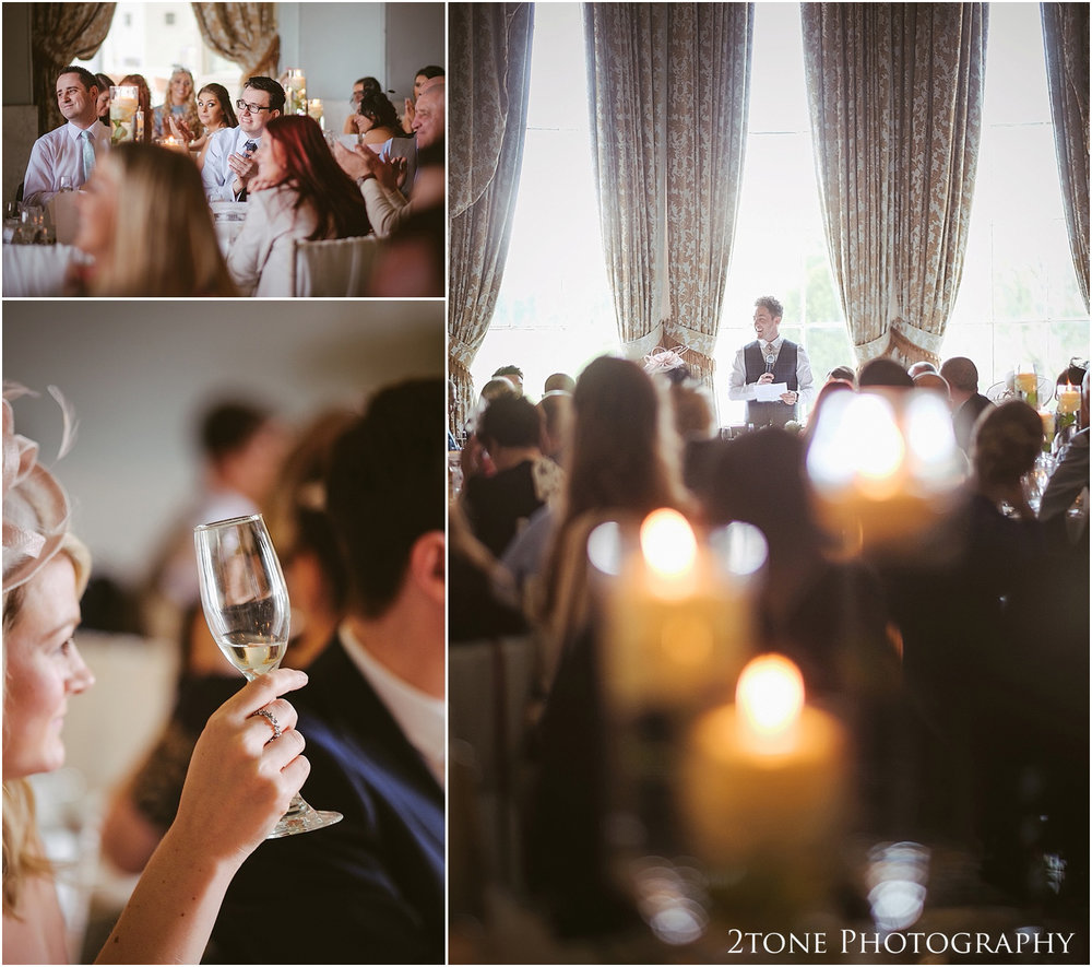 Wynyard Hall wedding 100.jpg
