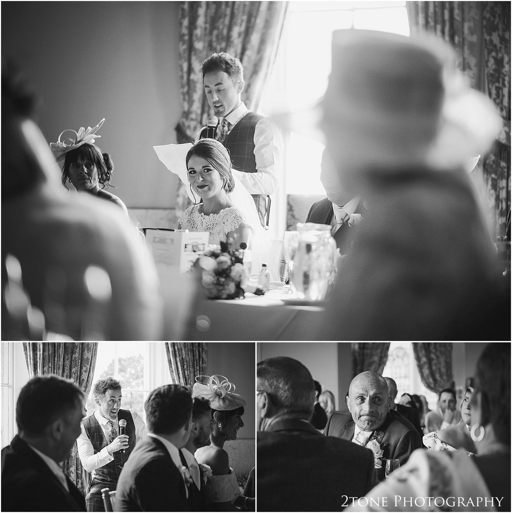 Wynyard Hall wedding 102.jpg