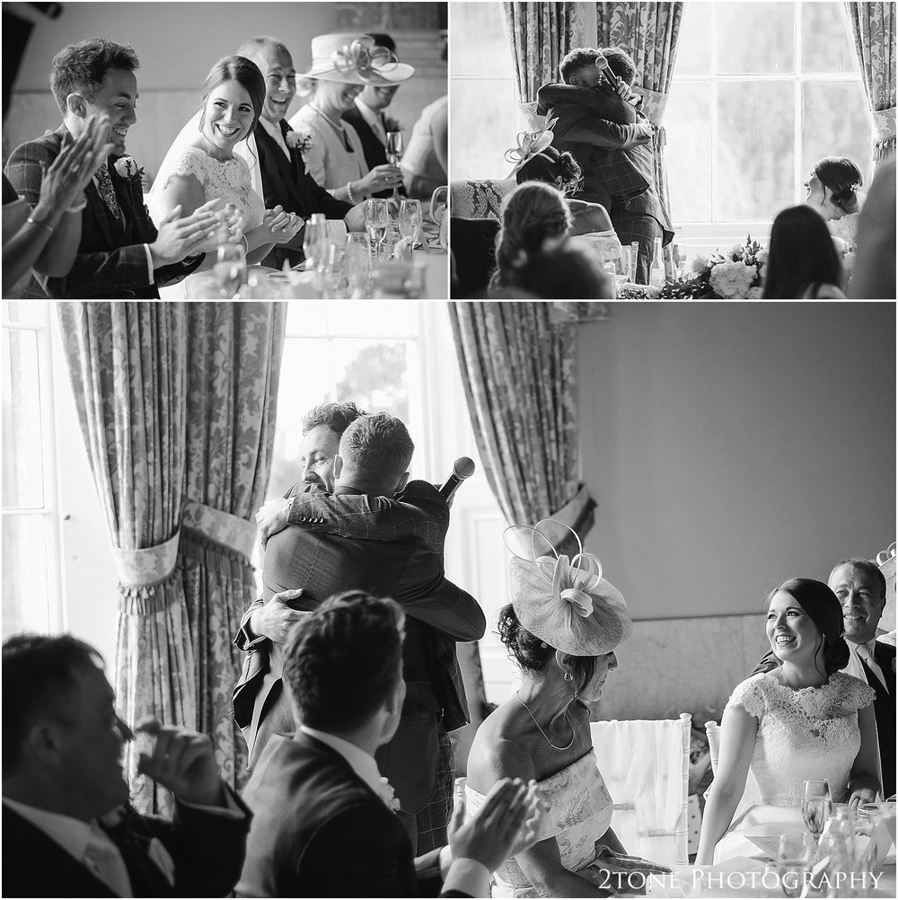 Wynyard Hall wedding 111.jpg