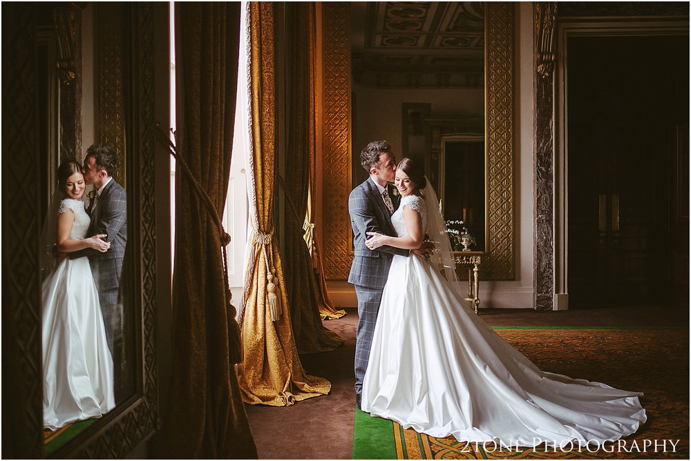 Wynyard Hall wedding 120.jpg