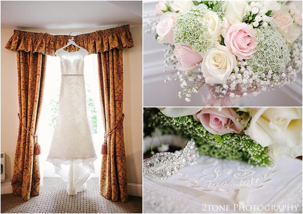 Beamish Hall wedding 001.jpg