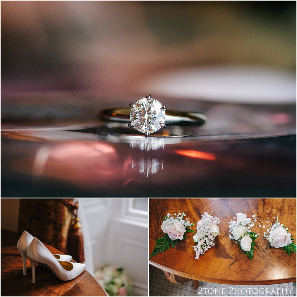 Beamish Hall wedding 002.jpg