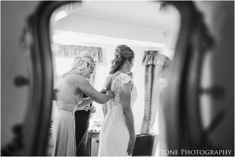 Beamish Hall wedding 006.jpg