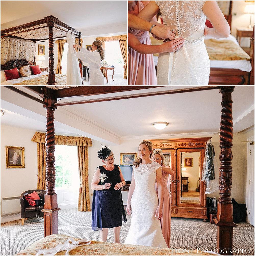 Beamish Hall wedding 005.jpg