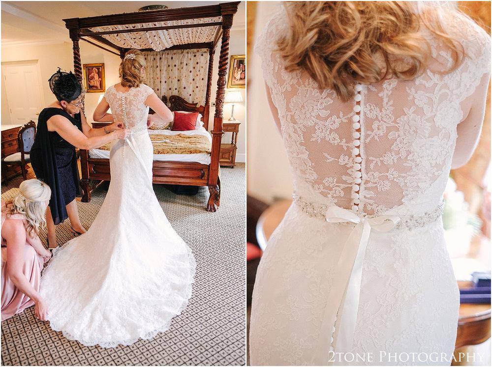 Beamish Hall wedding 007.jpg