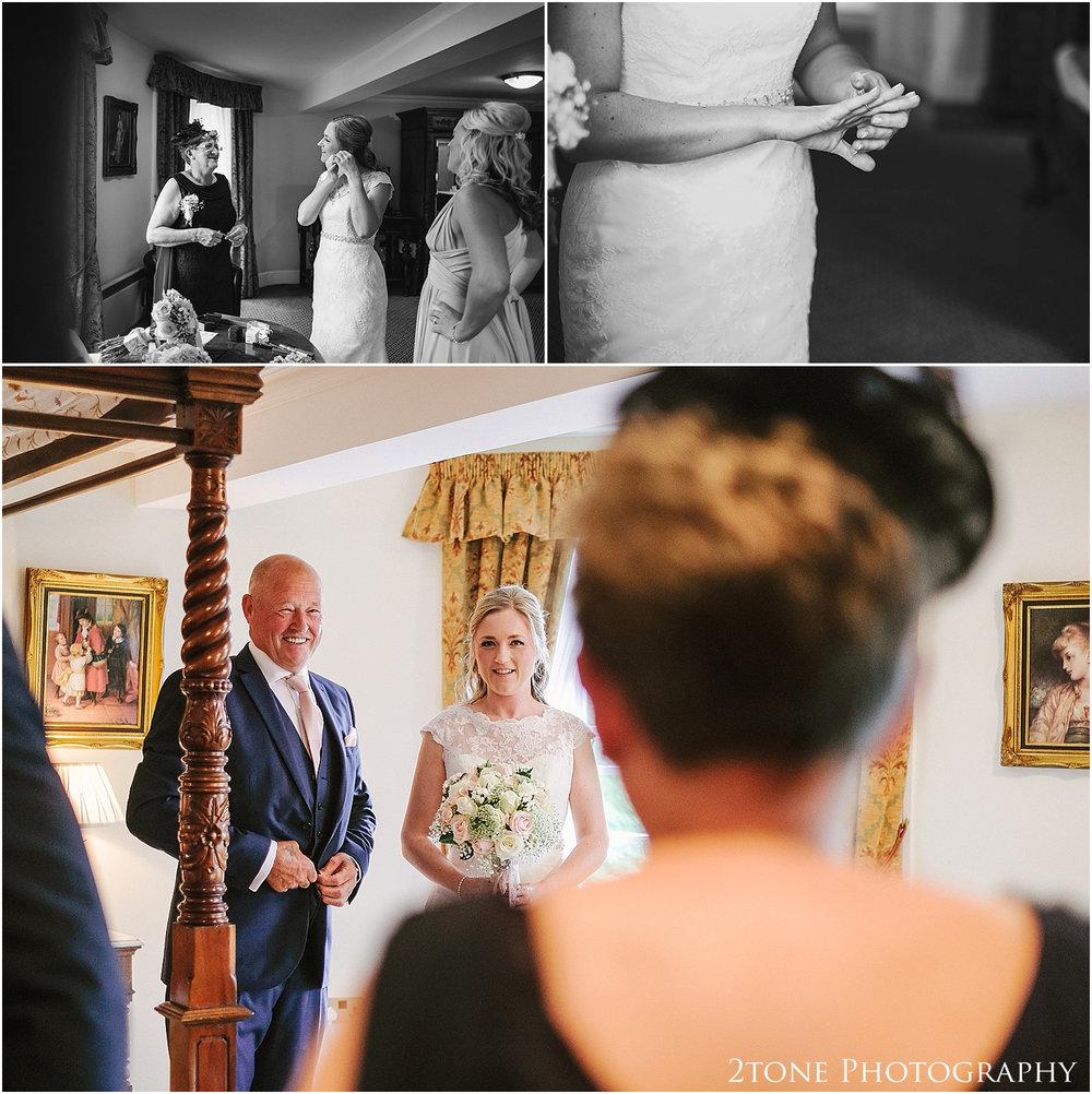 Beamish Hall wedding 008.jpg