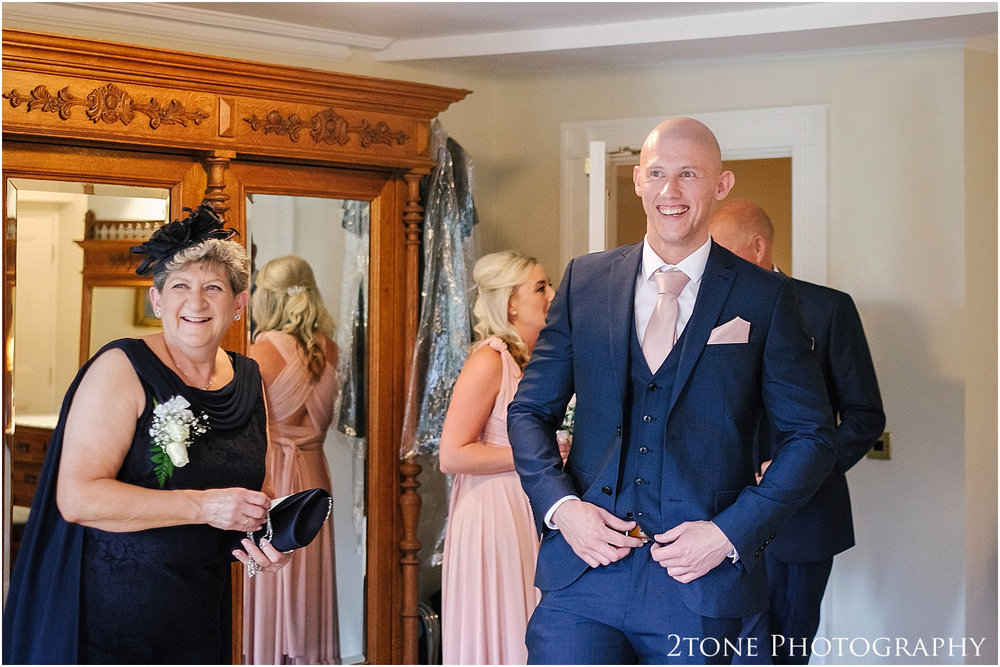 Beamish Hall wedding 009.jpg